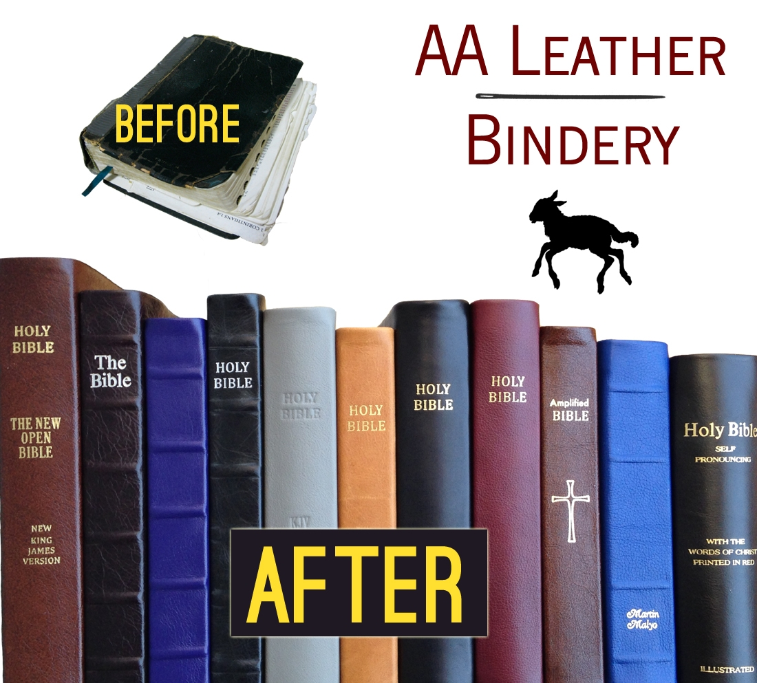 Bindery Home Page Pic copy - small