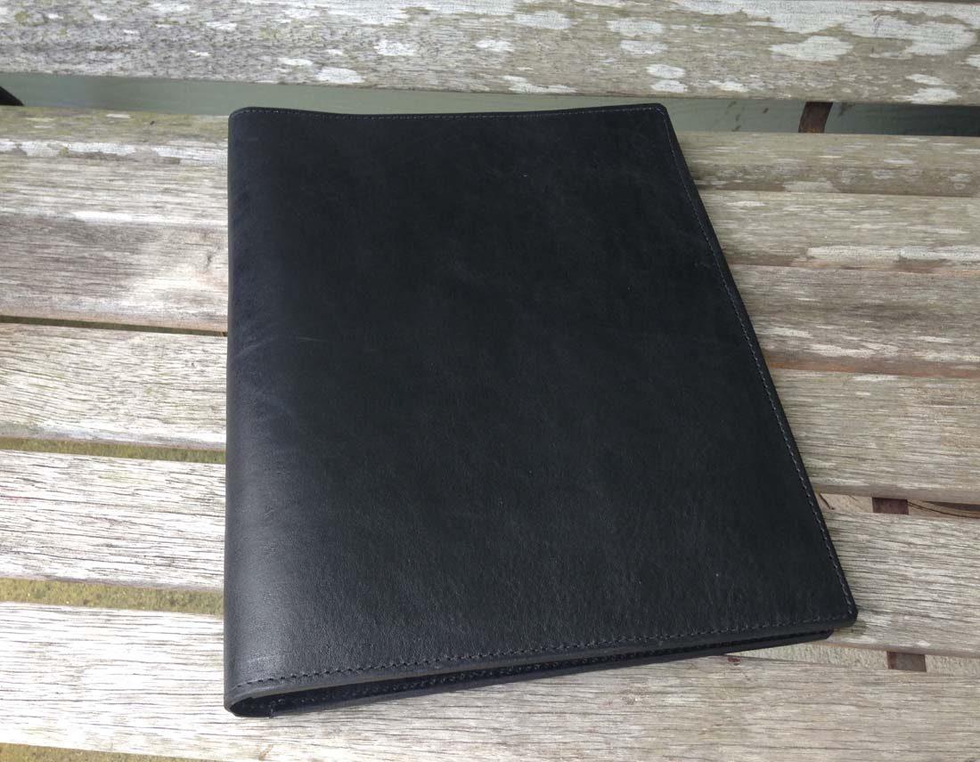 Folder L4