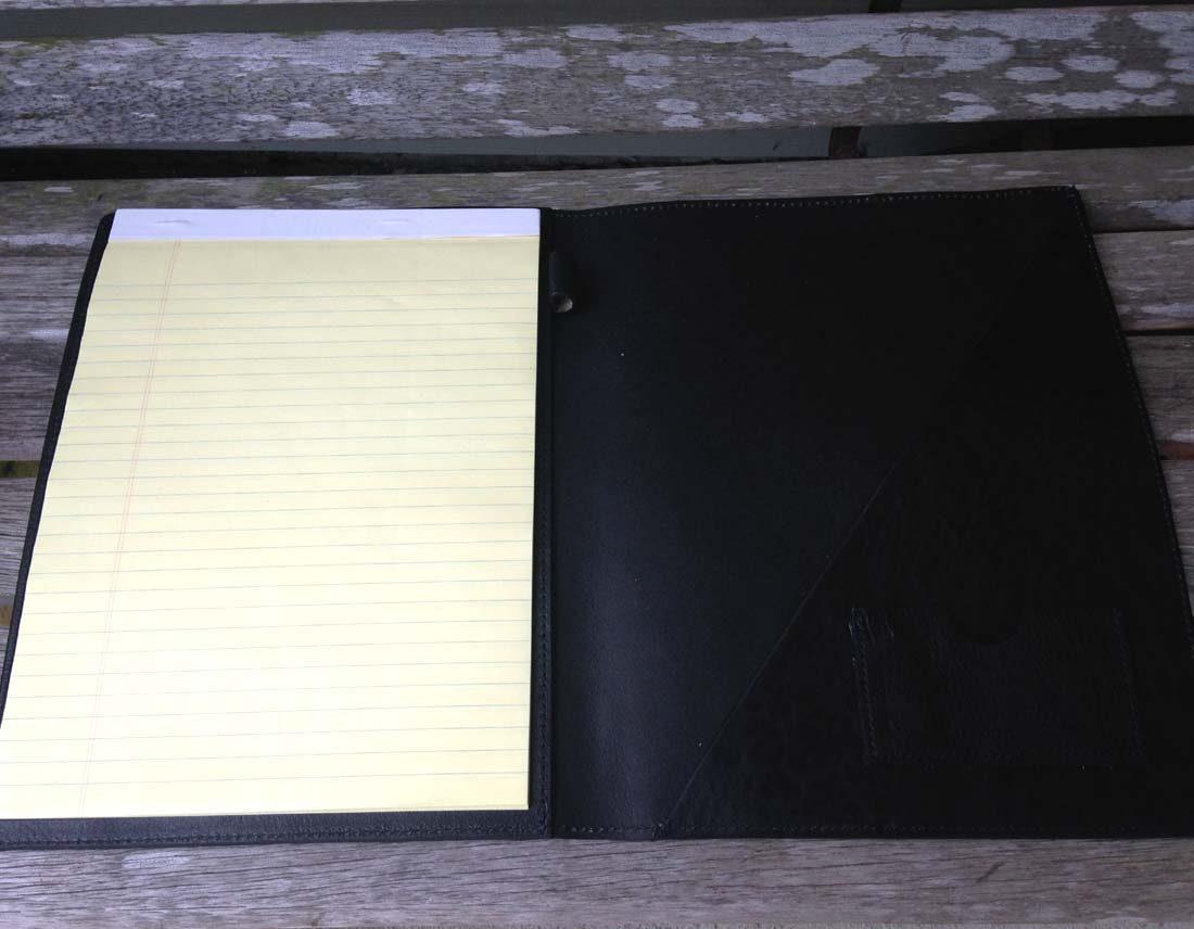 Folder L5