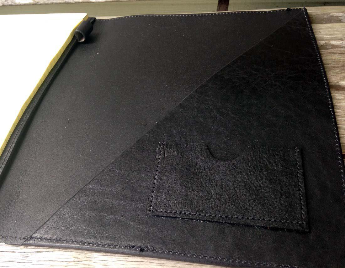 Folder L6