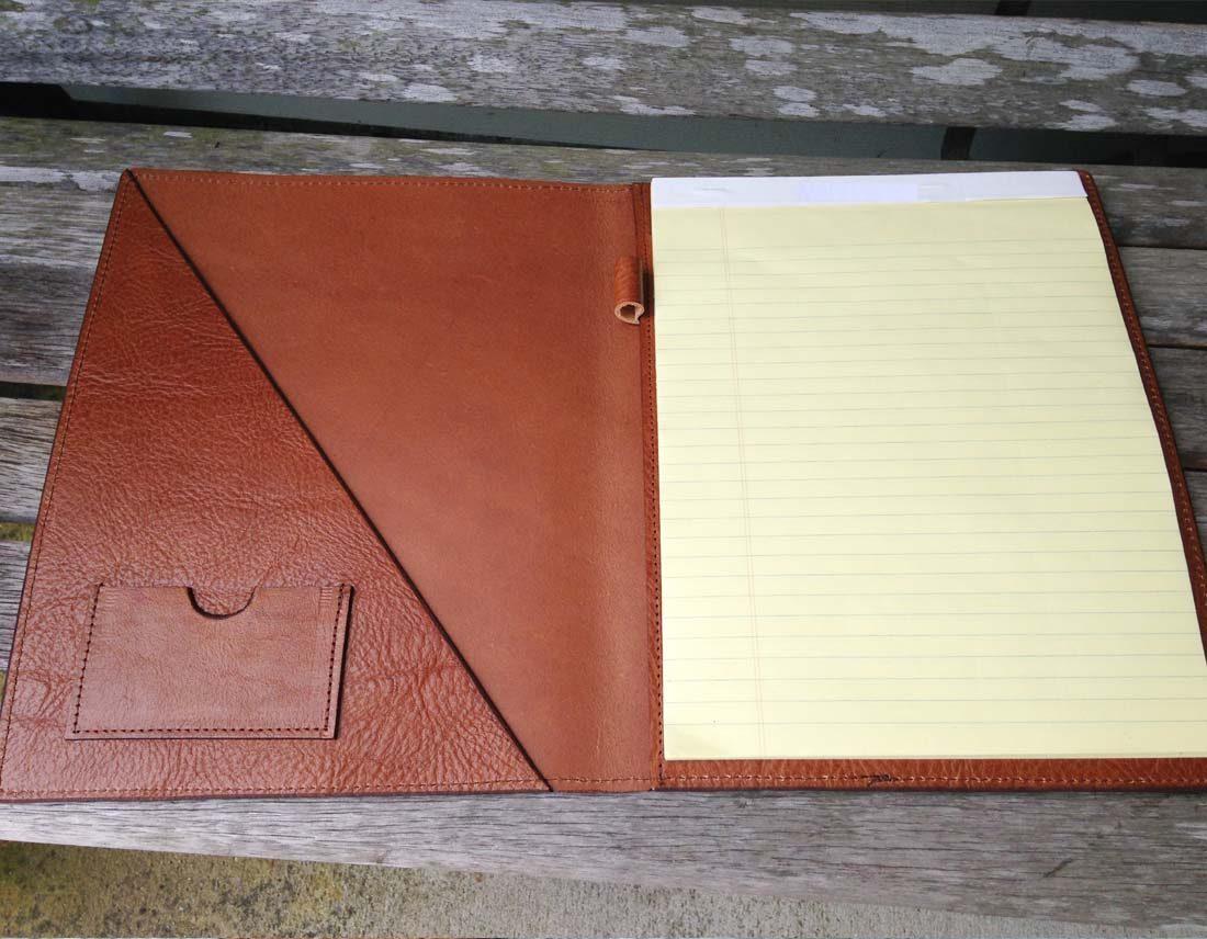 Folder L9