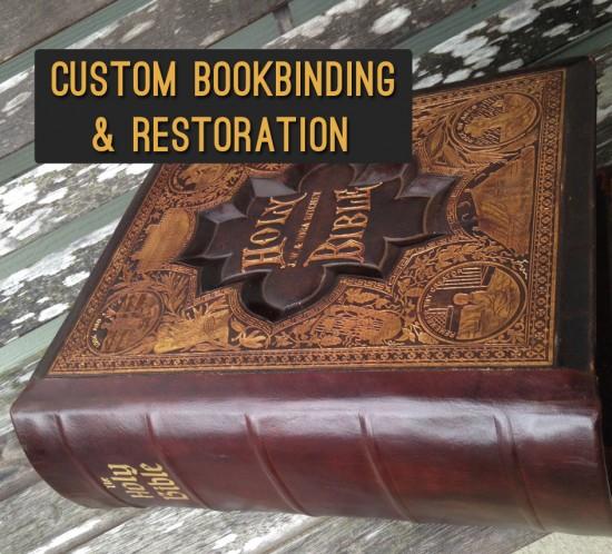 Restoration Featured Image copy2