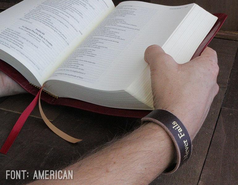bracelets-4