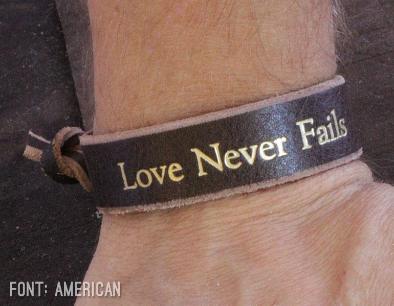 bracelets-5