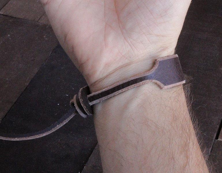 bracelets-6
