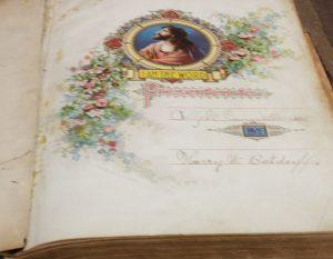 1897-new-illuminated-bible-2