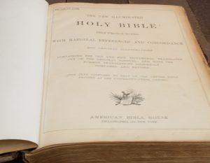 1897-new-illuminated-bible-3