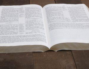 1988-kjv-study-bible-2