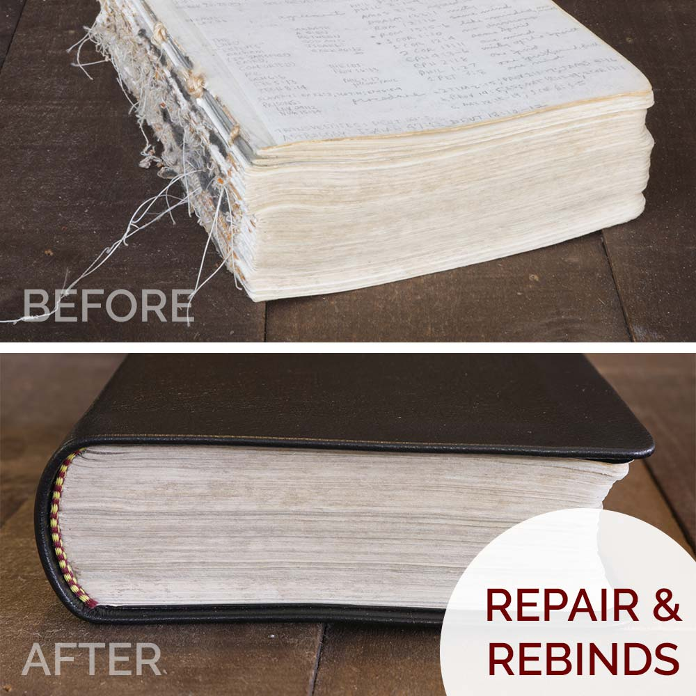 before-after-repair-rebinds