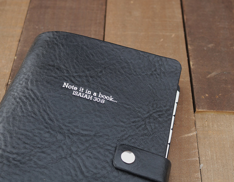 black-binder-2a