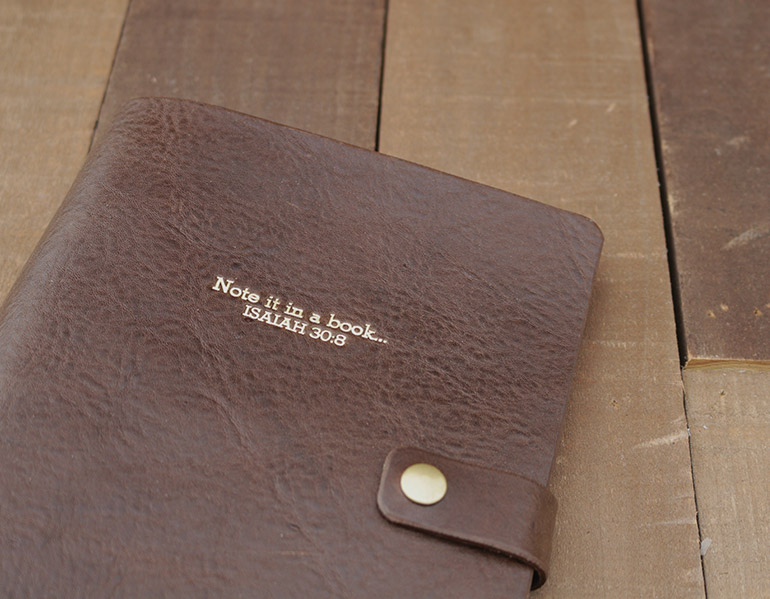 brown-binder-2